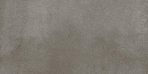 Dlažba KERATON Lava 40x80 lappato