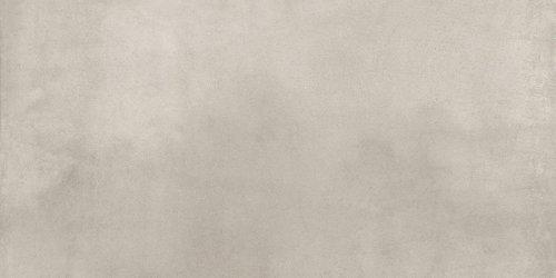 Dlažba KERATON Silver 40x80 lappato