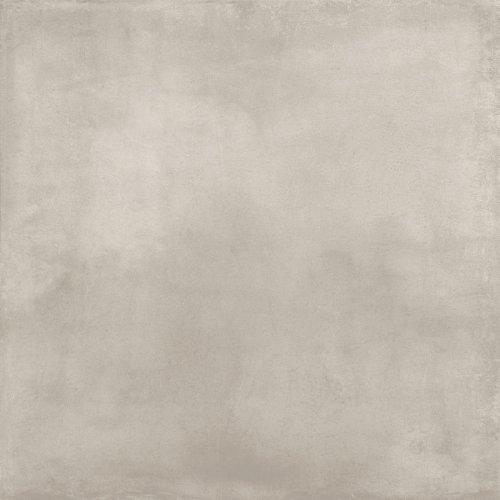 Dlažba KERATON Silver 80x80 lappato