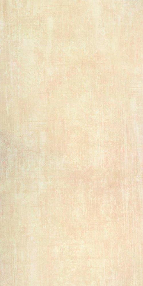 Dlažba KERAMOOD Sand 30x60 preview