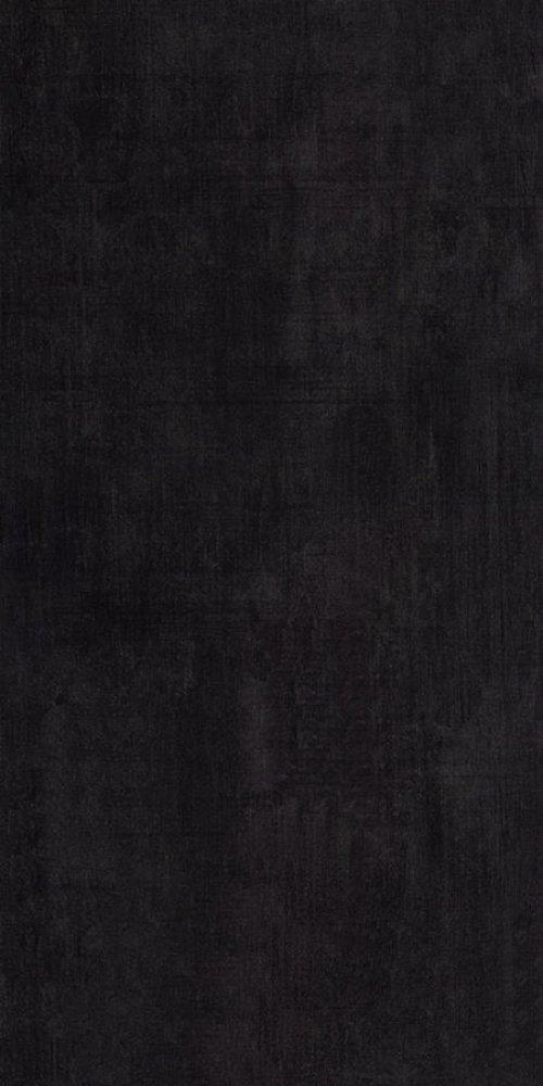 Dlažba KERAMOOD Titan 30x60 preview