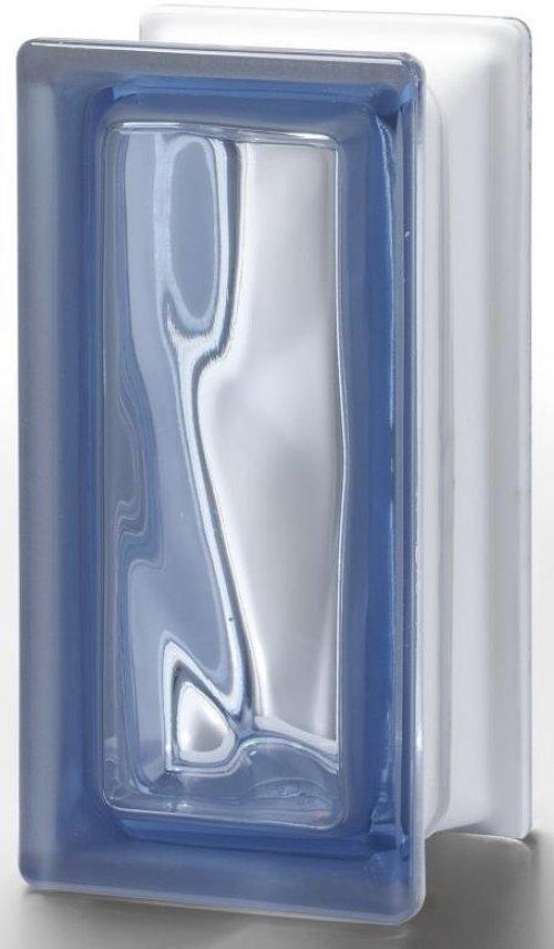 Luxfera Pegasus R09 O Blu, svlnkou preview
