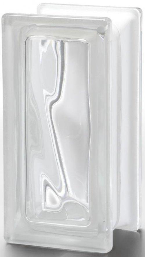 Luxfera Pegasus R09 O Neutro, svlnkou preview