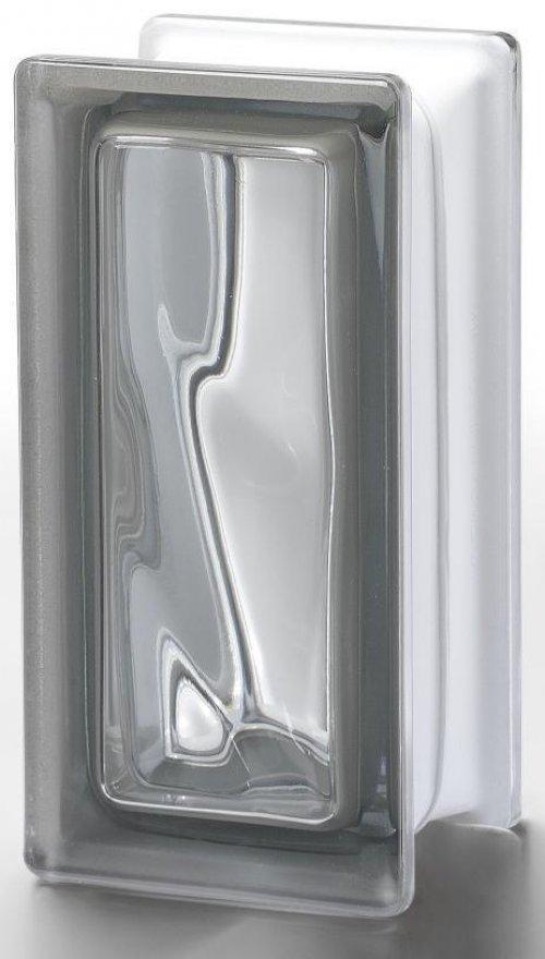Luxfera Pegasus R09 O Nordica, svlnkou preview