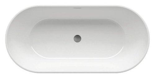Vana 169 x 80 FREEDOM Ravak volně stojící, bílá preview
