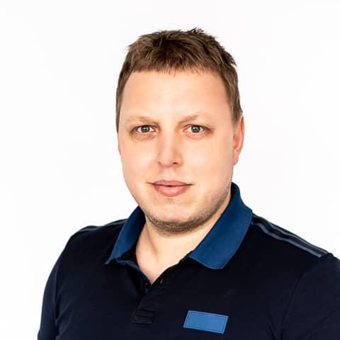 Petr Ptáček