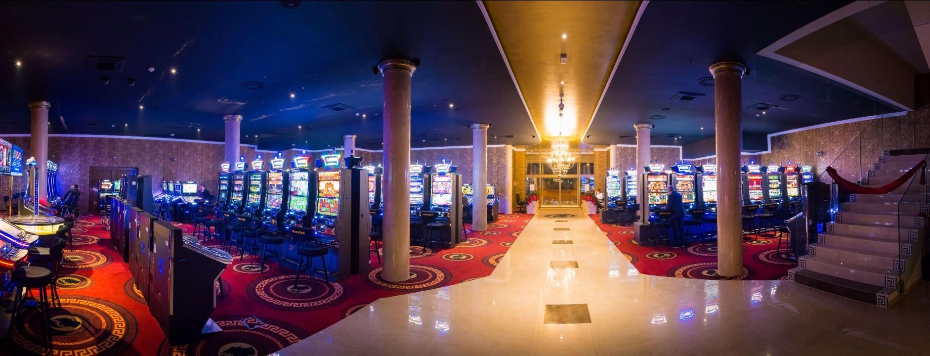 Casino 0