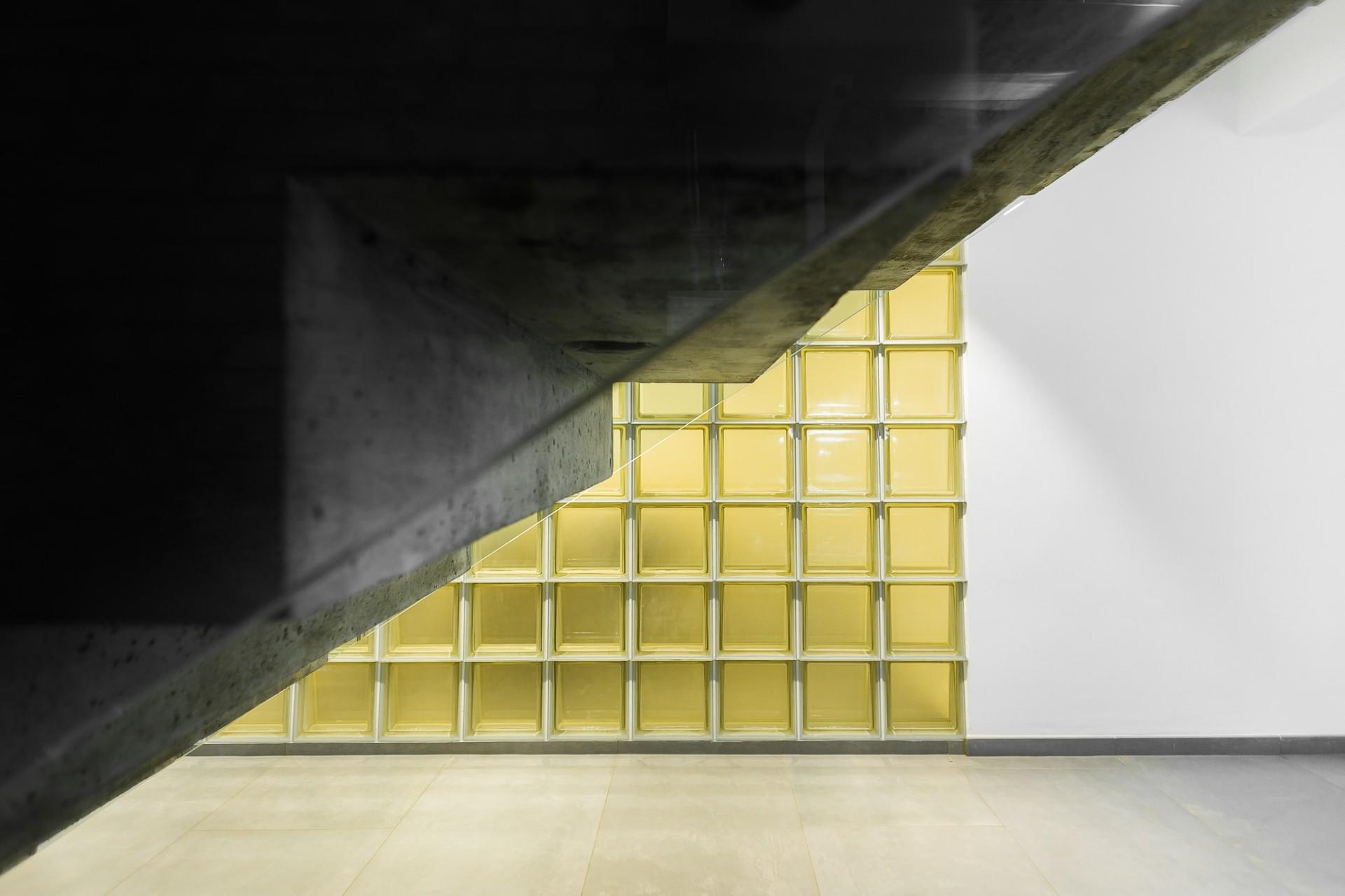 Centrum Křižíkova Praha - zasedací místnosti 0