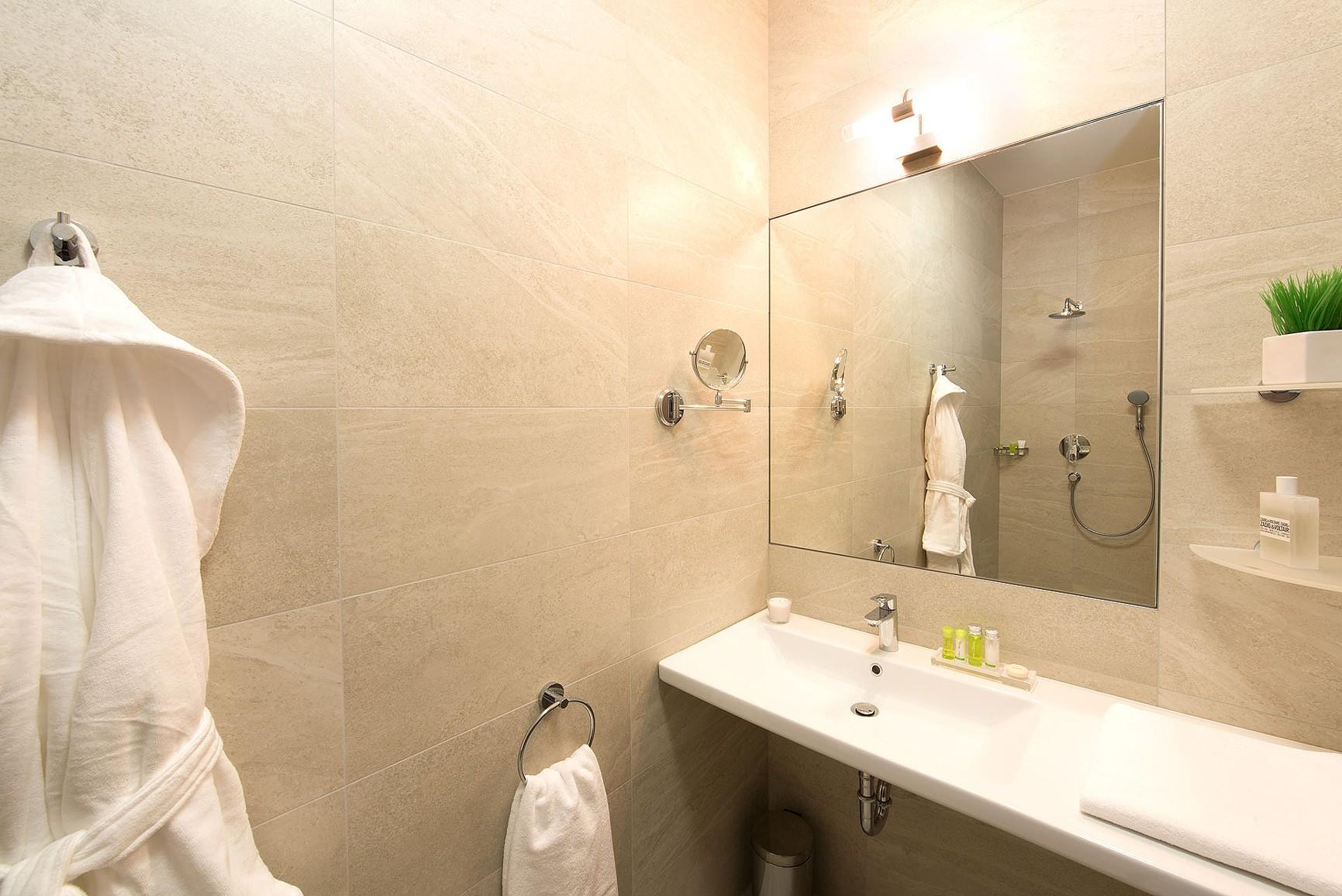 Hotel Grid Brno 2