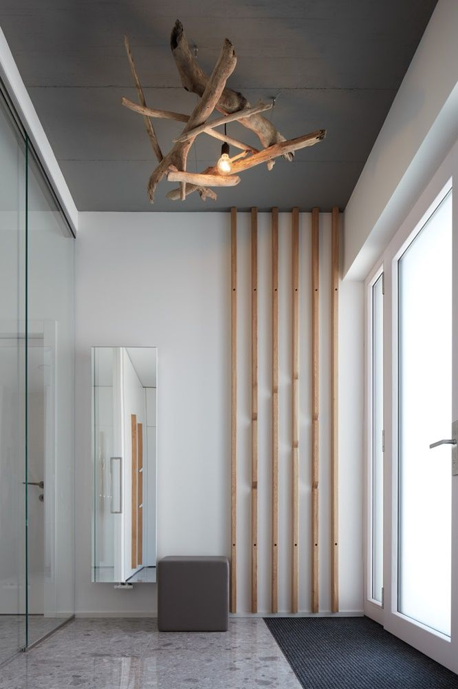 Rodinný dům se dvěma koupelnami 0