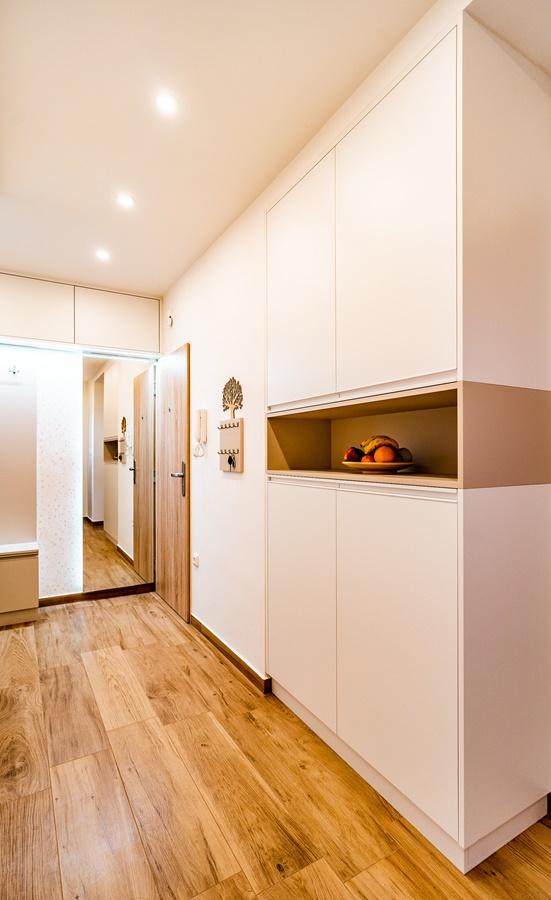 Malá koupelna v malém bytě 11